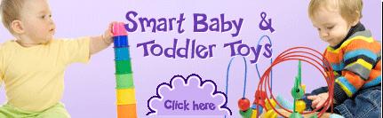đồ chơi trẻ em an toàn