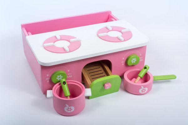 đồ chơi nấu ăn bếp đồ chơi đồ hàng cho bé