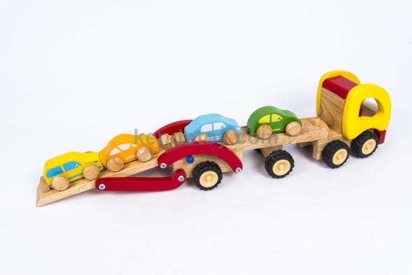 đồ chơi xe ô tô