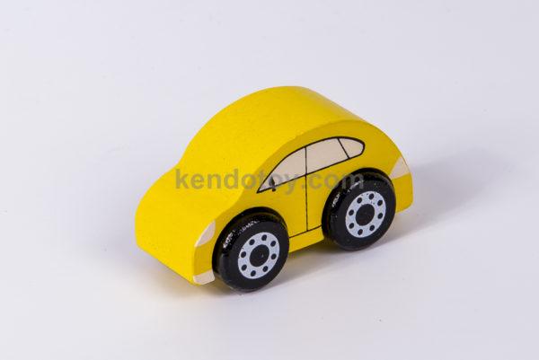 xe đồ chơi