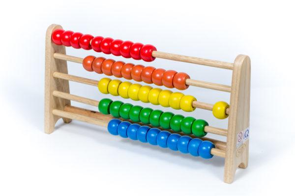 đồ chơi giáo dục mầm non