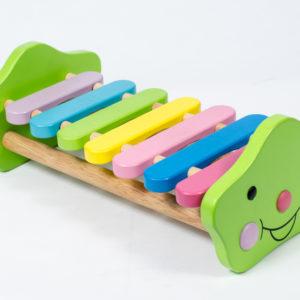 đồ chơi âm thanh