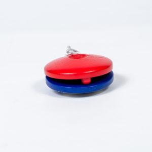 đồ chơi âm thanh gõ nhịp tròn