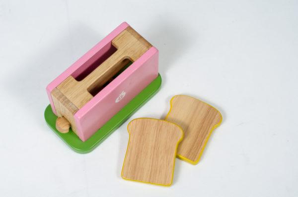 đồ chơi nấu ăn
