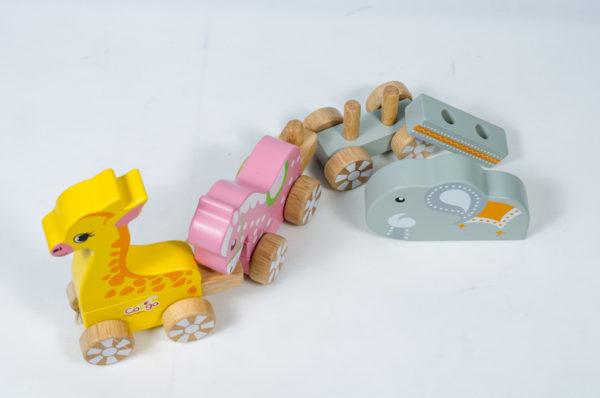 đồ chơi vận động