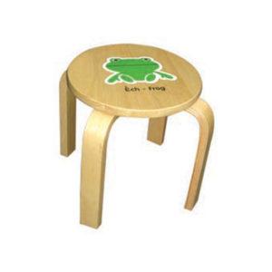 ghế tròn trẻ em