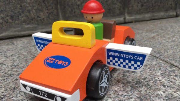 xe đồ chơi trẻ em