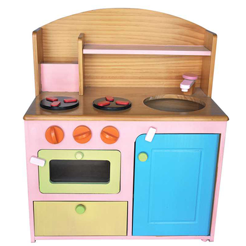 đồ chơi nấu ăn nhà bếp